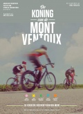 De Koning van de Mont Ventoux - DVD