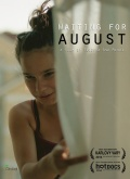Waiting for August - DVD