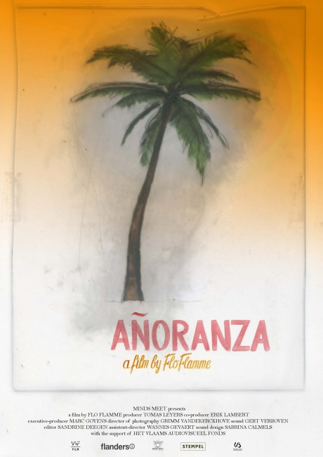 Anoranza in DocPoppies