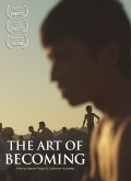 The art of Becoming - DVD